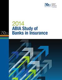 2014_ABIA_InsuranceStudy_Cover200
