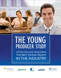 youngproducer
