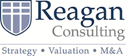 Reagan Consulting