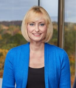 Michelle Appelbaum